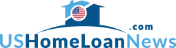 US Home Loan News