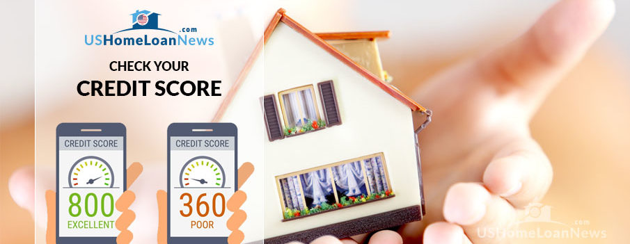 What Credit Score Do I Need to Buy a House? learn your credit score