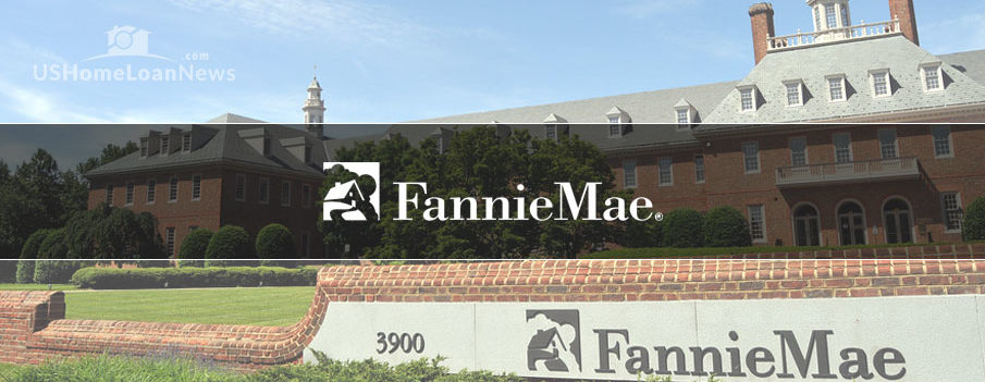 Is the Fannie Mae HomePath Program Right for You?