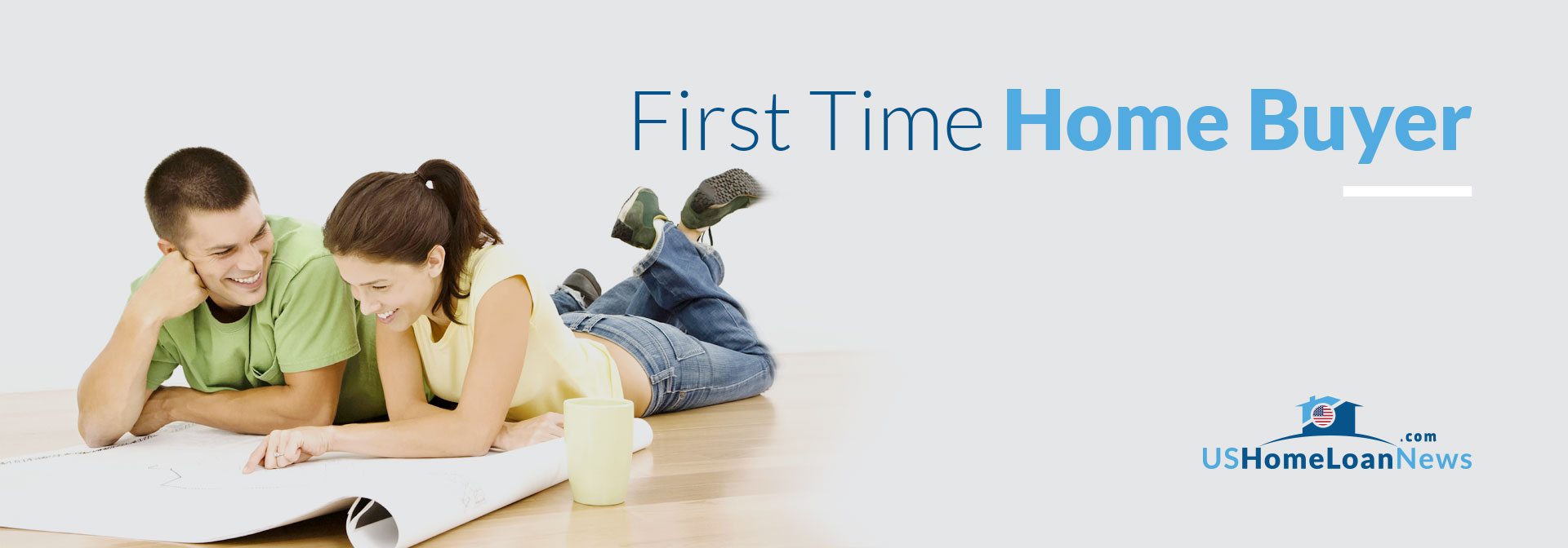 First Time Home Buyers – What Do I Need to Know Home Buyer Loan